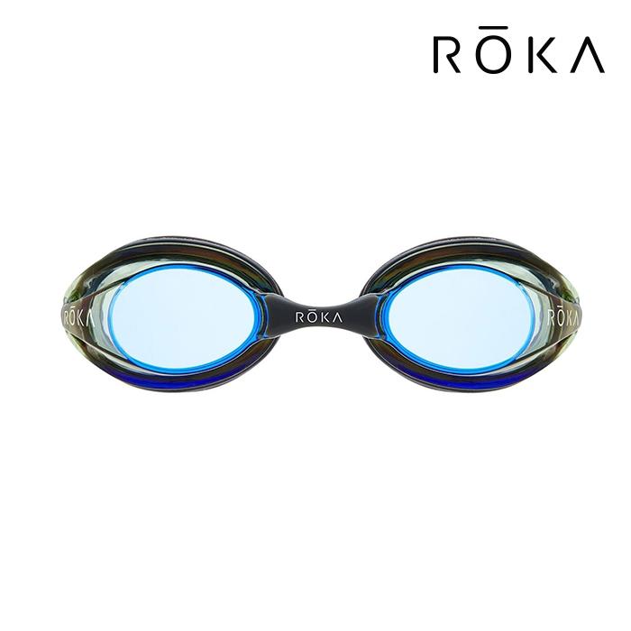 F1 Mirror-JADE ROKA 패킹 미러 수경
