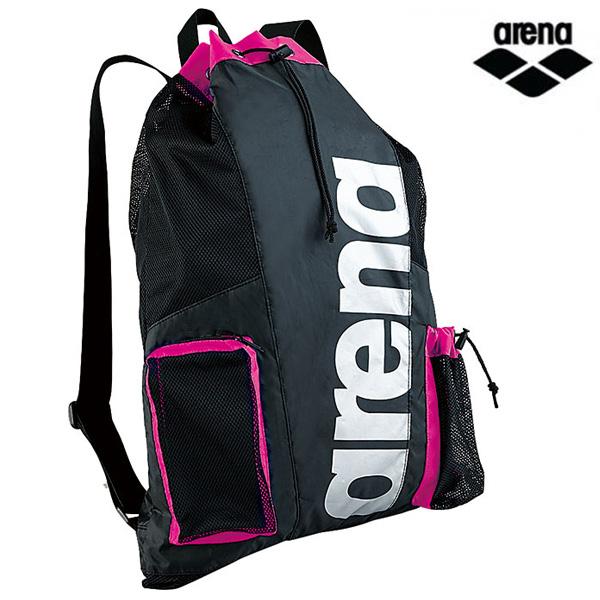 FAR-7927(BKPK) ARENA 아레나 수영용품 가방