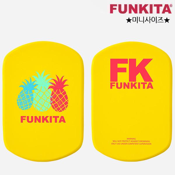 FKG005N00895-Fruity MINI 펑키타 미니 킥보드 훈련용품