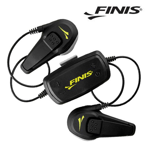 수영 코치 커뮤니케이터 피니스 FINIS 훈련용품