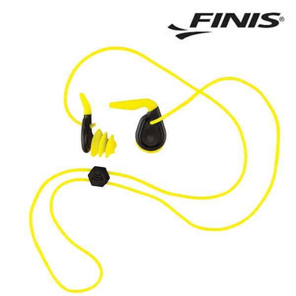 스윔이어스 피니스 FINIS 훈련용품