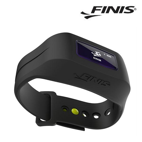 스윔센스 라이브 피니스 FINIS 훈련용품