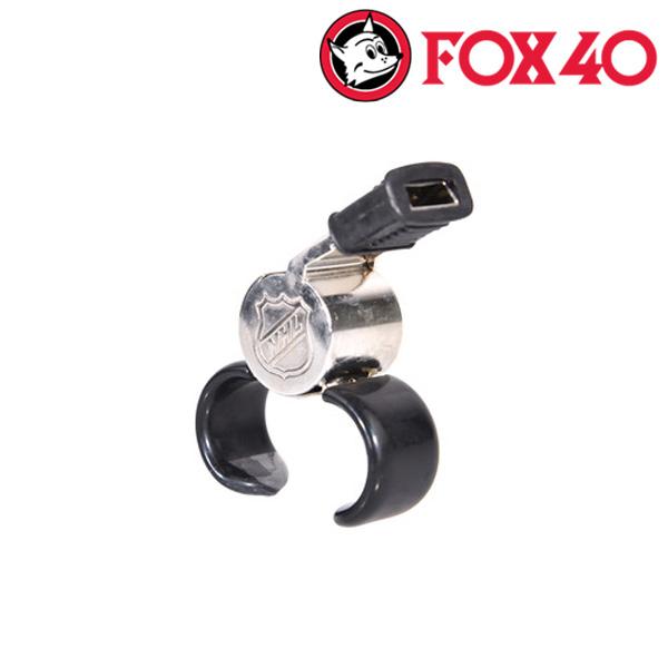 FOX40(금우) 슈퍼포스 CMG 핑거그립