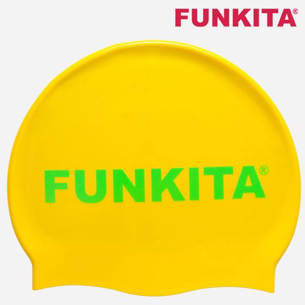 FS9900643-Funkita Gold 펑키타 실리콘 수모