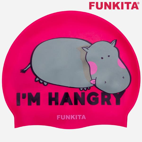 Hangry Hippo FS9901592 FUNKITA 펑키타 수모