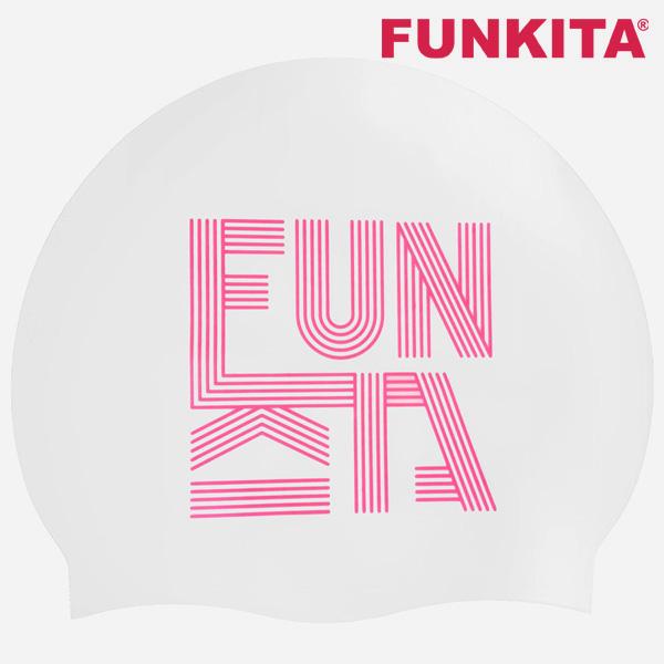 FS9970842-Lined Up 펑키타 실리콘 수모