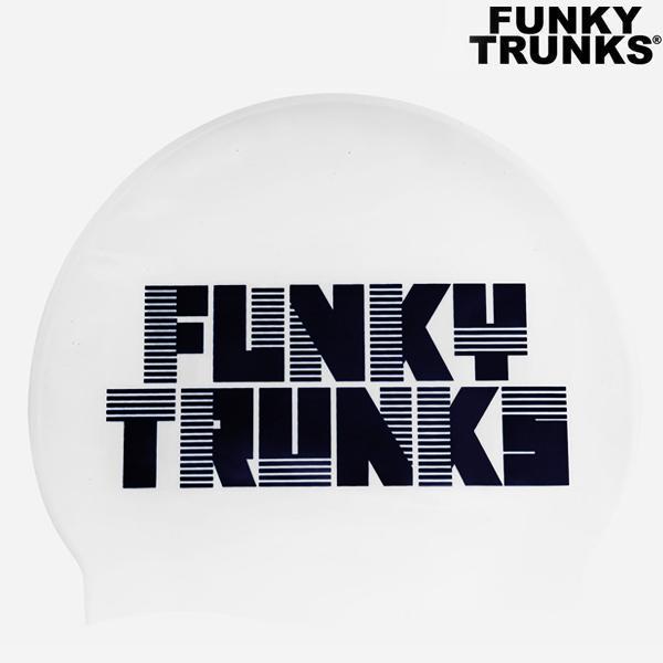 FT9902463-Space Cadet 펑키트렁크 FUNKY TRUNKS 실리콘 수모 수영용품