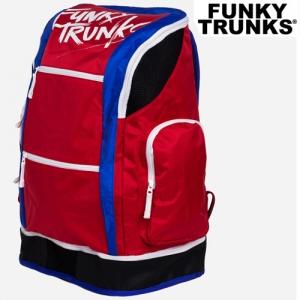 FTBKP01183-FUNKY TRUNKS Patriot Team