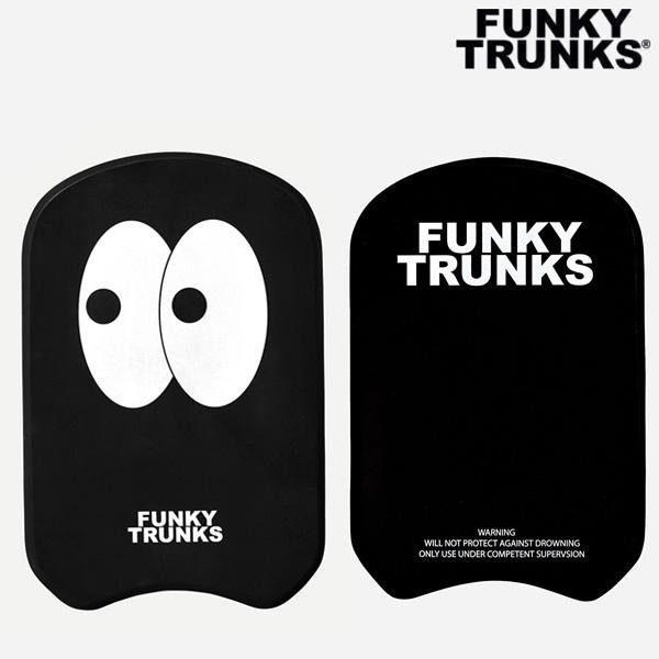 FTG002N02128-Goggle Eyes 펑키타 킥보드 훈련용품