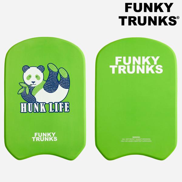 FTG002N02350-Hunk Life 펑키타 킥보드 훈련용품