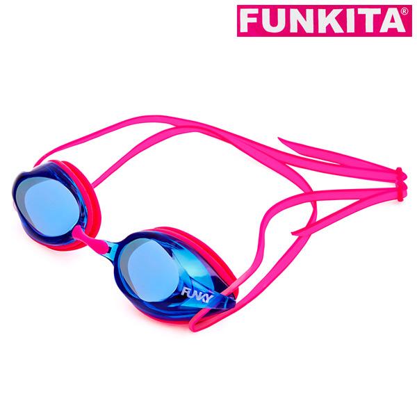 FYA201N02114-Eye Candy Mirrored 펑키타 밀러 패킹 수경