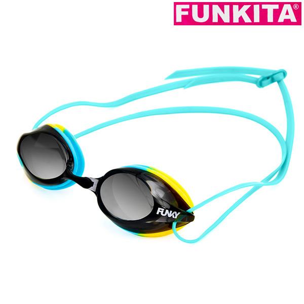 FYA201N02121-Whirlpool Mirrored 펑키타 밀러 패킹 수경