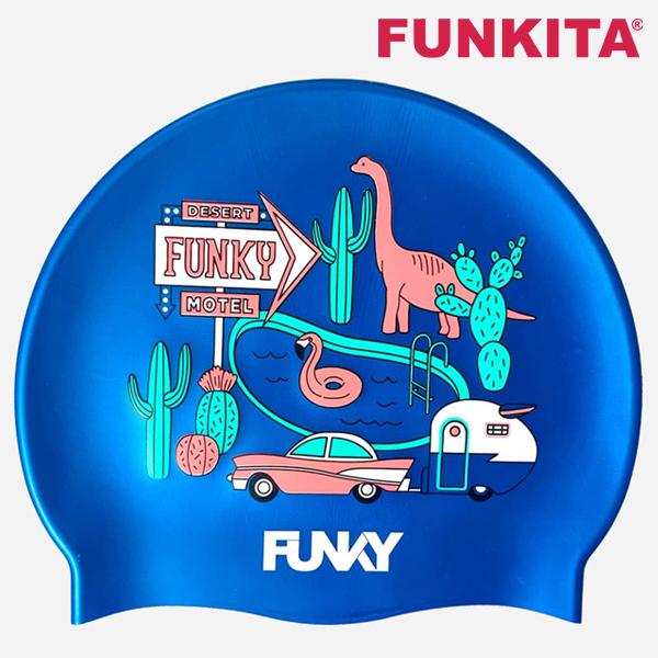 FYG017N70921-Wacky West 펑키타 실리콘 수모