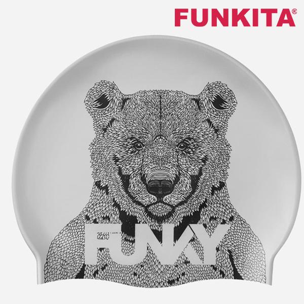 FYG017N71030-Bear Bum 펑키타 실리콘 수모