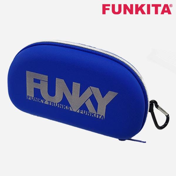 FYG019N02594-Zincd 펑키타 수경케이스 수영용품