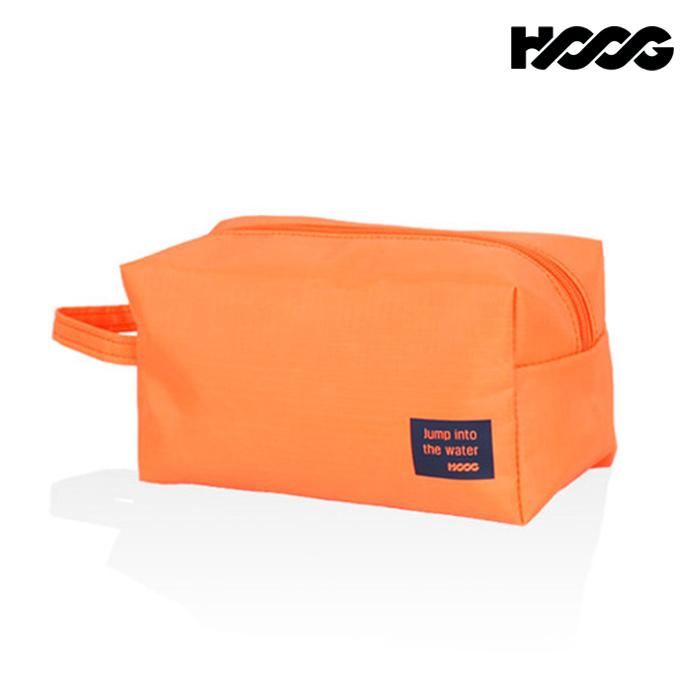 후그 HBW036 파우치백-ORG