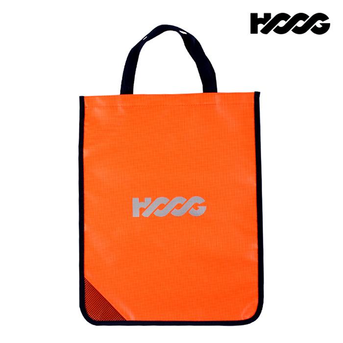 후그 HBW065 라이크핀백-ORG