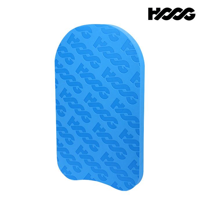 후그 HKB004-BL 킥보드 블루