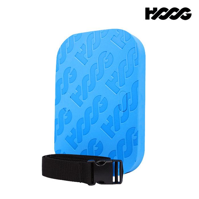후그 HKB007-BL 헬퍼 블루
