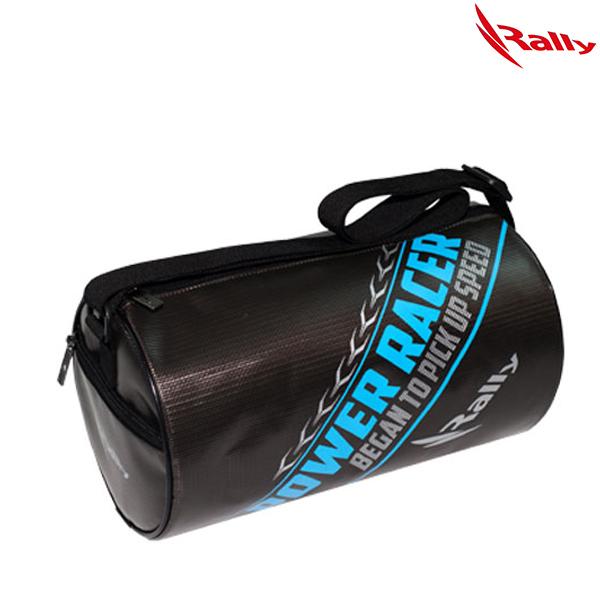 IRUB333-BLK 랠리 RALLY 타포린 가방 수영용품