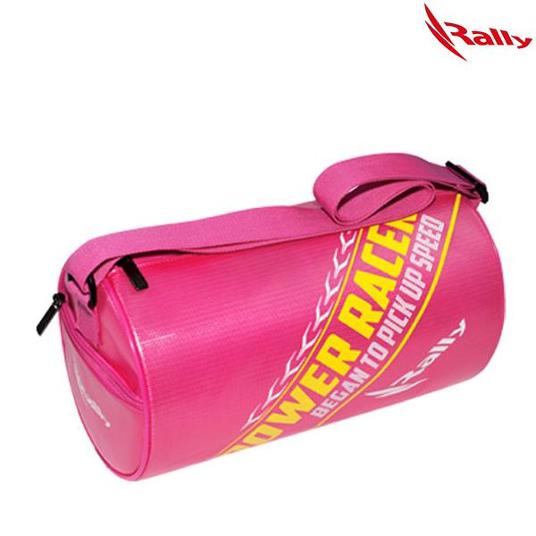 IRUB333-PNK 랠리 RALLY 타포린 가방 수영용품