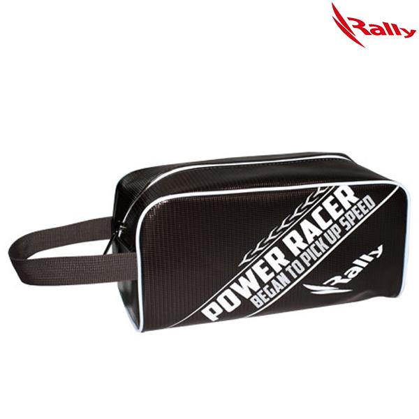 IRUB334-BLK 랠리 RALLY 타포린 가방 수영용품