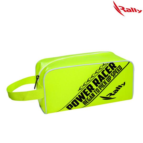 IRUB334-NGN 랠리 RALLY 타포린 가방 수영용품