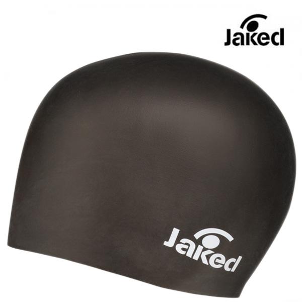 JAK3031[BK] JAKED 제이키드 베이직 실리콘 수모