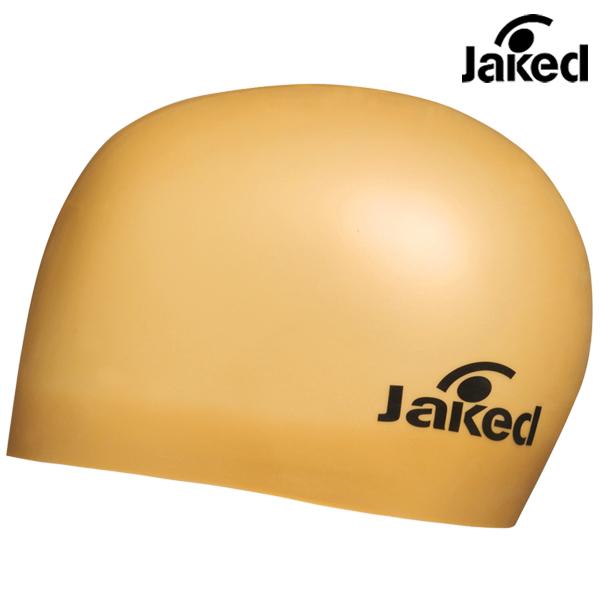 JAK3031 (GD) 제이키드 베이직 실리콘 수모