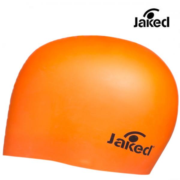JAK3031[OR] JAKED 제이키드 베이직 실리콘 수모