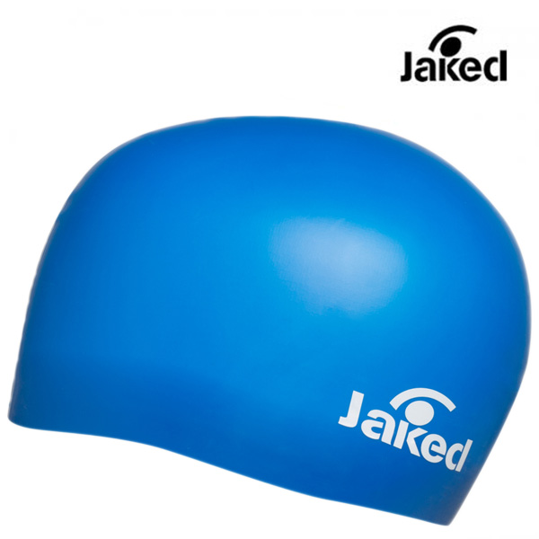 JAK3031[RY] JAKED 제이키드 베이직 실리콘 수모