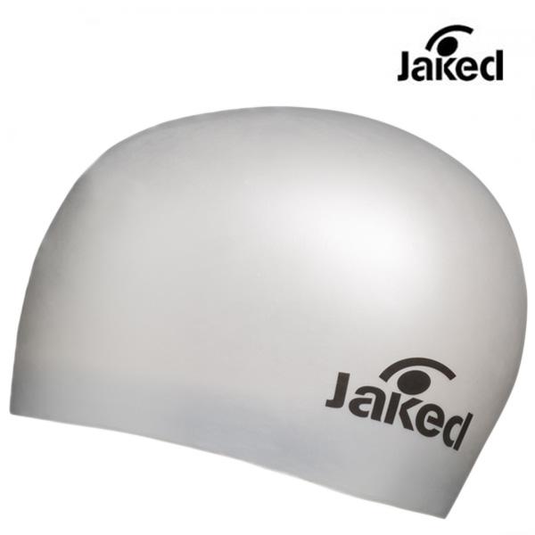 JAK3031[SK] JAKED 제이키드 베이직 실리콘 수모