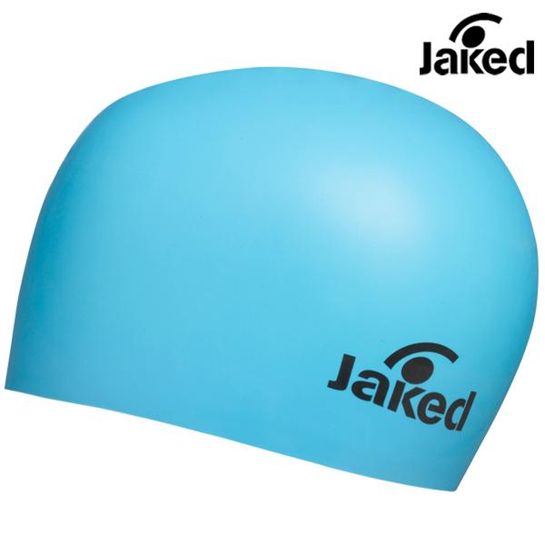 JAK3031 (SK) 제이키드 베이직 실리콘 수모