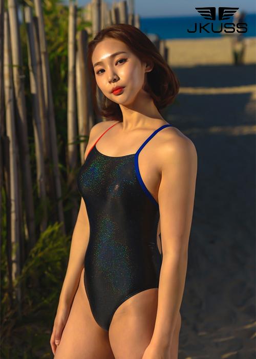 JC4WKO0575-코리아에디션 제이커스 원피스 수영복