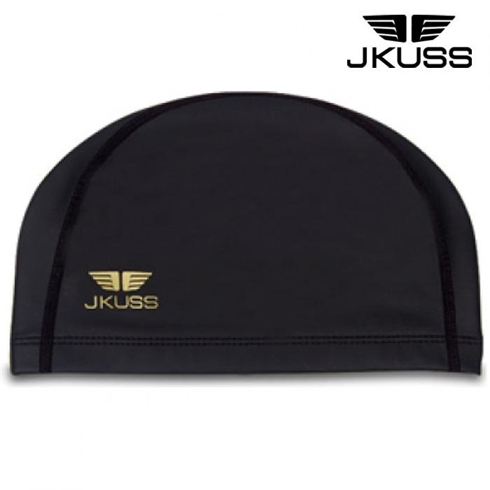 JK-02PC-BLK 제이커스 우레탄 코팅 수모