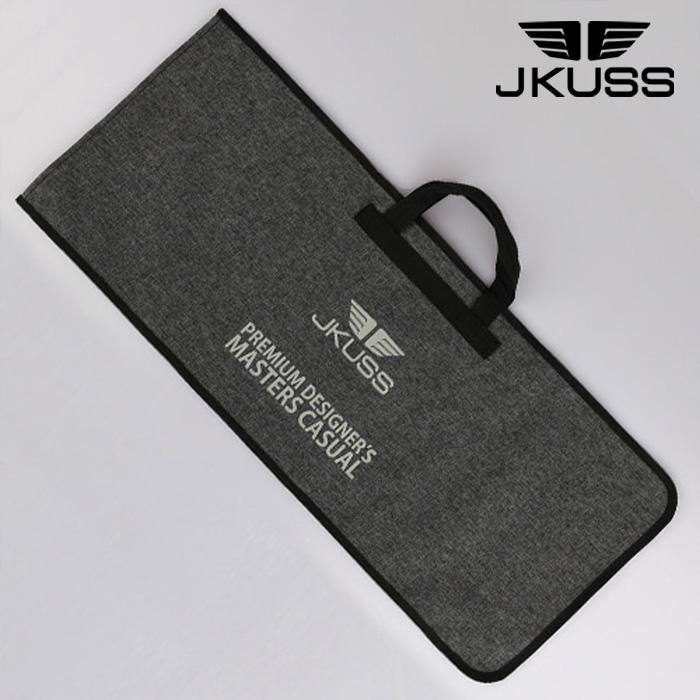JK-06FB_MGD 제이커스 오리발 가방