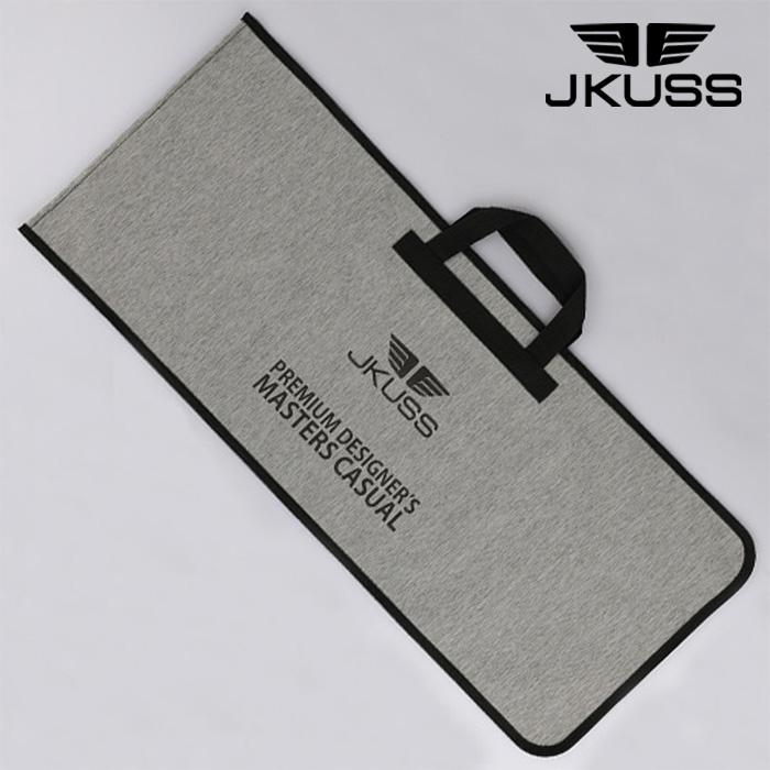 JK-06FB_MGL 제이커스 오리발 가방
