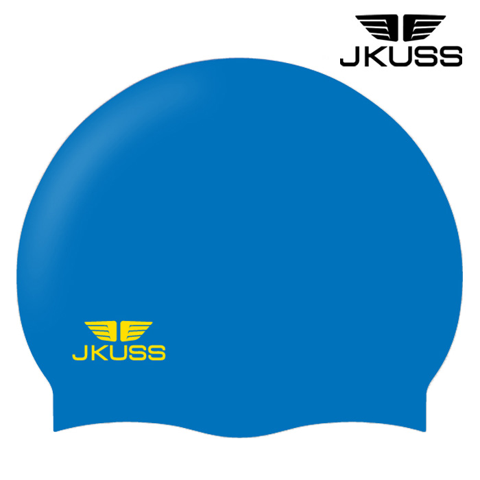 JK-10C-AQUA 제이커스 실리콘 수모