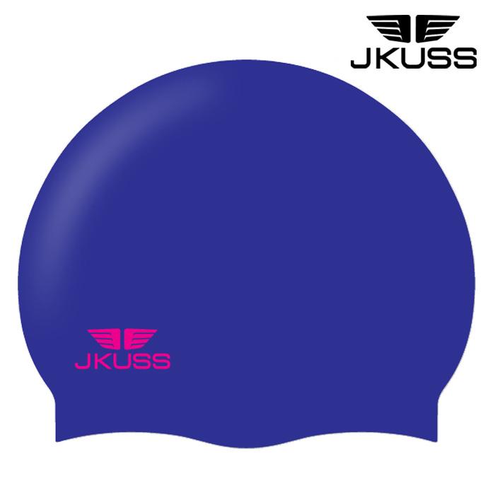JK-10C-BLUE 제이커스 실리콘 수모