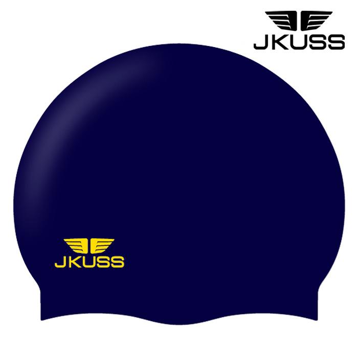 JK-10C-NAVY 제이커스 실리콘 수모