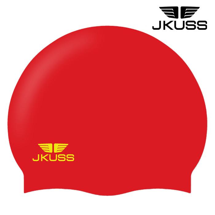 JK-10C-RED 제이커스 실리콘 수모