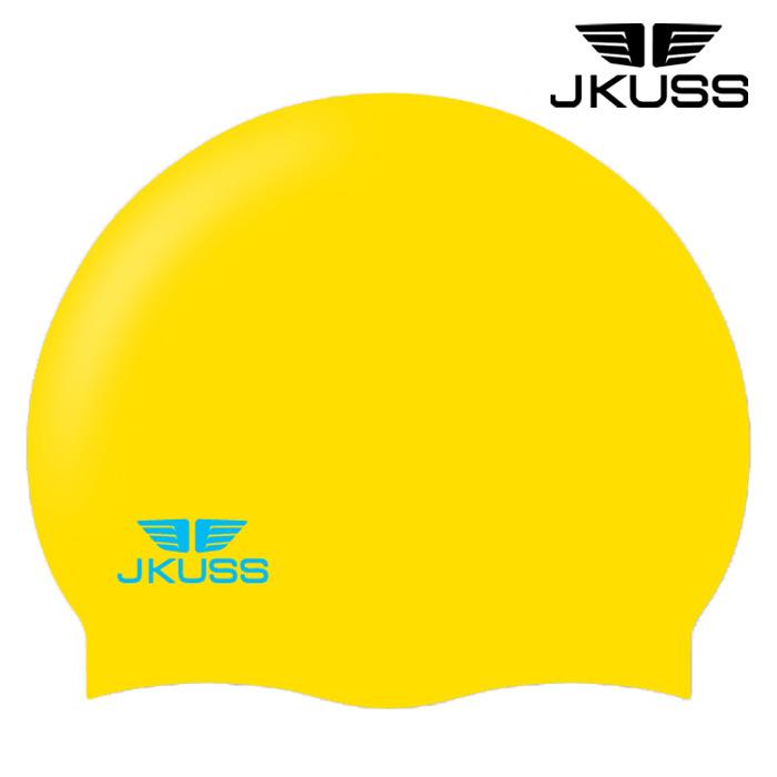 JK-10C-YEL 제이커스 실리콘 수모