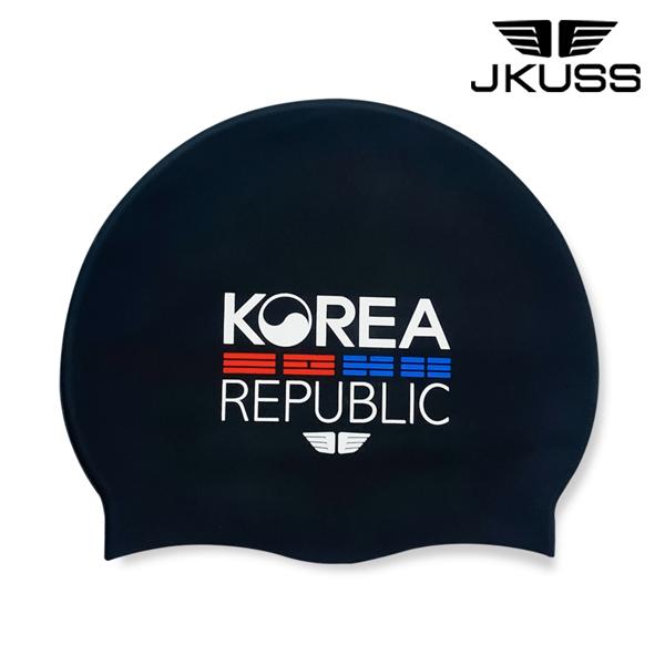 JK-147C-BLACK 제이커스 실리콘 수모