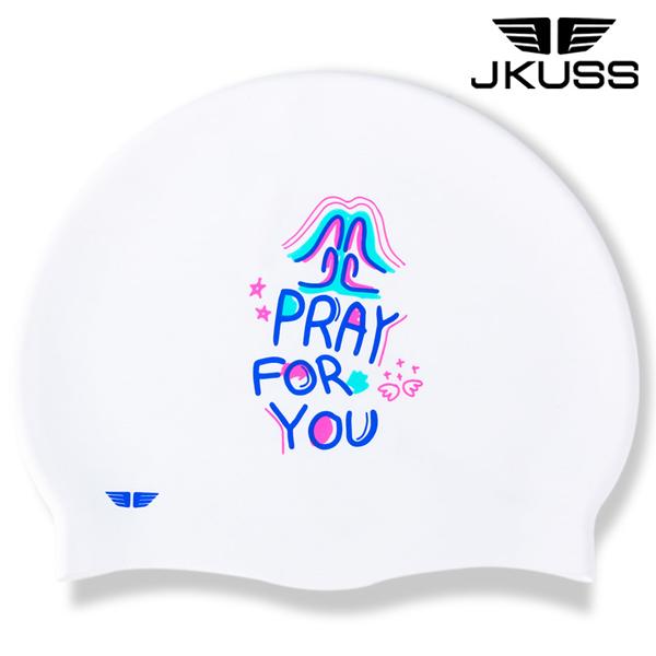 제이커스 JK-156C_Pray for you 실리콘 수모