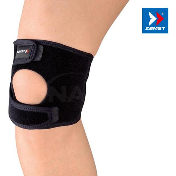 잠스트 JK-1 무릎보호대