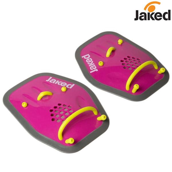 JWANX99004-PNK 제이키드 JAKED 패들 수영용품