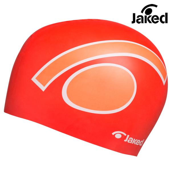JWCUS05003 (RED) 제이키드 IMPACT 실리콘 수모