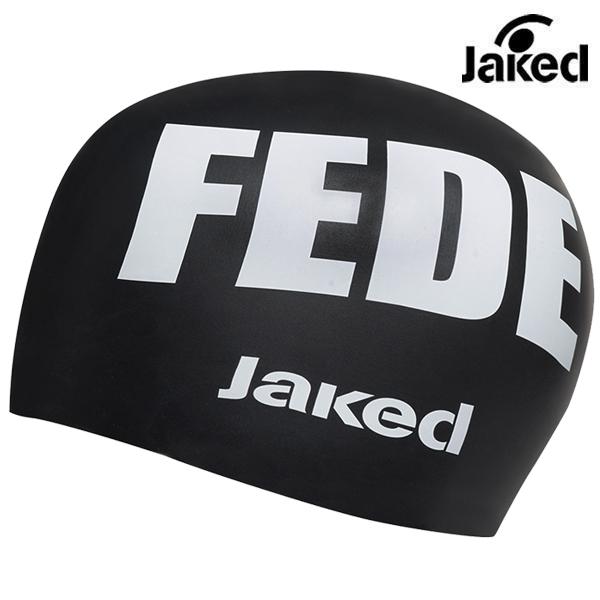 JWCUS99002-BK 제이키드 JAKED FEDE 실리콘수모