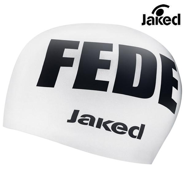 JWCUS99002-WHT 제이키드 JAKED FEDE 실리콘수모