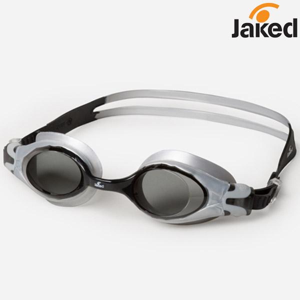 JWOCS99004-BKGY 제이키드 JAKED 노미러랜즈 패킹 수경